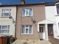 4 bed Terraced house to rent in Riverdale Road, Erith...