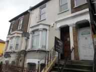 4 bed house in Plumstead High Street...