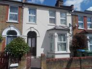 3 bedroom Terraced house for sale in Federation Road, London...