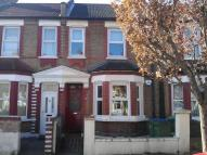 3 bed Terraced property for sale in Benares Road, London...
