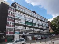 4 bedroom Flat to rent in Nightingale Place...