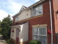 3 bedroom Detached home to rent in Pier Way, London, SE28