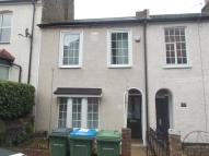 3 bedroom Terraced house for sale in Paget Rise, London, SE18
