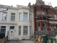 4 bed property for sale in Herbert Road, London...