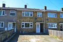 3 bedroom Terraced property in Brinkburn Close, London...