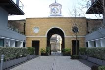2 bedroom Apartment in Royal Carriage Mews...