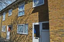 Terraced property for sale in Milward Walk, London...