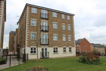 2 bed Apartment to rent in Brook Square, London...