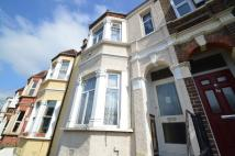4 bedroom Terraced home for sale in Ennis Road, London, SE18