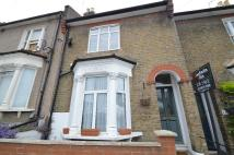 3 bedroom Terraced property in Bramblebury Road, London...