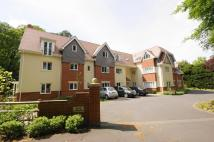 Flat for sale in West Moors, Ferndown BH22