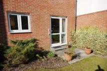 1 bedroom Ground Flat for sale in West Moors, Ferndown BH22