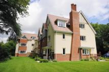 2 bedroom Flat for sale in West Moors, Ferndown BH22