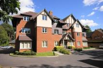 2 bedroom Flat in Station Road, West Moors...