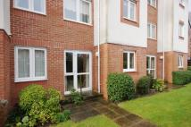 Ground Flat for sale in West Moors, Ferndown BH22