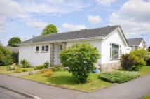 2 bedroom Detached Bungalow for sale in GLENWOOD WAY, West Moors...