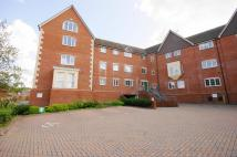 Ground Flat for sale in Verwood, BH31