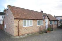 2 bedroom Bungalow for sale in Hockliffe Street...