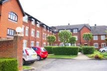 2 bed Retirement Property for sale in Laburnum Court...