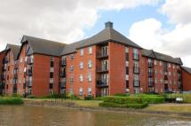 2 bed Flat in West Dock, The Wharf