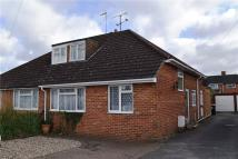 Bungalow for sale in Clipstone Crescent...