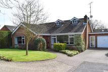4 bedroom Detached house in Carlton Grove...