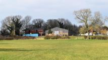 Plot for sale in Nearton End, Swanbourne