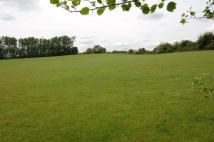 Land for sale in Verney Road