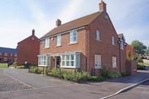 5 bedroom Link Detached House in Selby Lane, Winslow