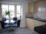 2 bedroom semi detached property for sale in 2 Went Avenue, Snaith...