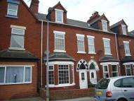 Town House for sale in Kingsway, Goole, DN14 5HD