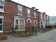 property to rent in 6 & 7 Belgravia,