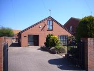 4 bedroom Detached property for sale in Newclose Lodge...