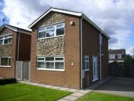 Detached house for sale in 251 Hook Road, Goole...