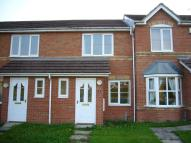 2 bedroom Terraced home in BRIERLEY CLOSE, Snaith...