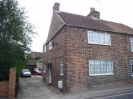 Cottage in Elgill, 59 Main Road...