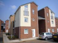 property in 101 Clog Mill Gardens...