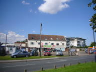 property for sale in Development Opportunity, CANAL ROAD, Selby, YO8