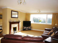 Wigston Detached house for sale