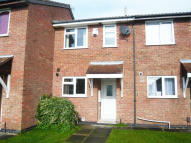 Town House for sale in Wigston Meadows...