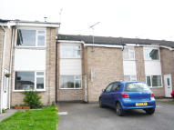 Wigston Meadows Town House for sale