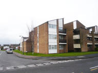 Ground Flat in Wigston, Amesbury Court