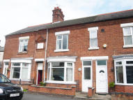 3 bedroom Terraced house in South Wigston...
