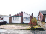 3 bed Detached Bungalow for sale in Wigston, Pensilva Close