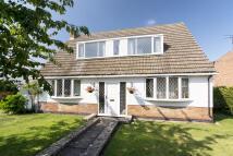 2 bedroom Detached property for sale in Saddington, Weir Road