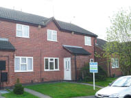 2 bed Town House in Wigston Harcourt...