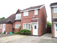 South Wigston Town House for sale