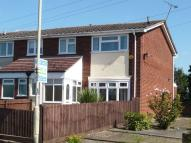 3 bedroom Town House for sale in South Wigston...