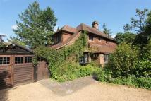Banstead Detached property for sale