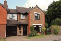 Link Detached House for sale in Banstead